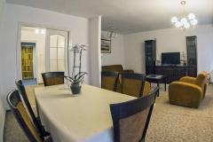 Pokoje-apartament_4
