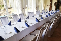 sala-restauracyjna