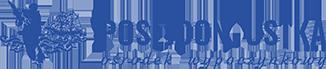Posejdon – Ośrodek Konferencyjno-wypoczynkowy w Ustce